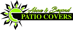 Above & Beyond Patio Covers